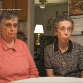 2 Nuns Killed in Mississippi