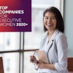 Working Mother Media Names Top 75 Companies for Executive Women