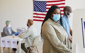 Here's how these 4 workplace measures on state ballots turned out