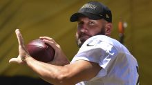 2020 Fantasy Football Bounce-Back Candidates: Get ready for the Steelers redemption tour