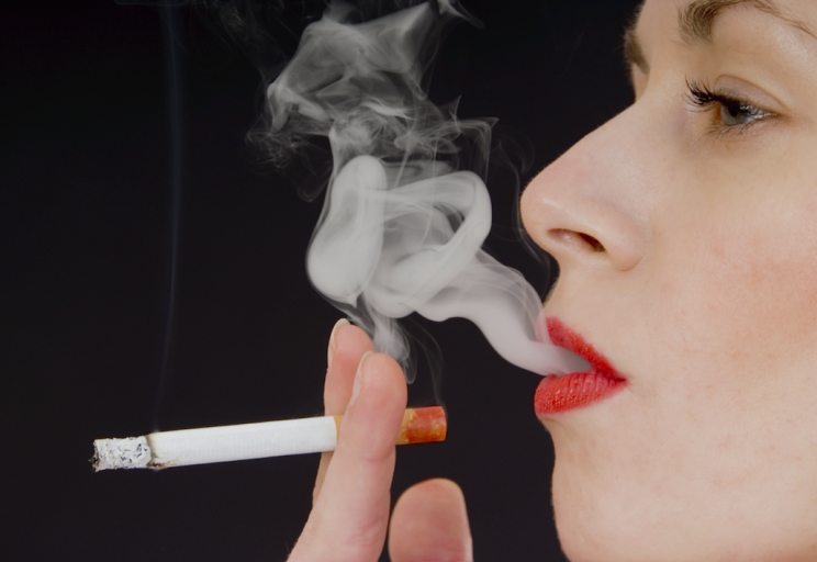 dangers smoking The following is a small list of dangers associated with tobacco regardless of the tobacco product used, there is an increased risk of cancer, strokes and heart disease tobacco smoke that is inhaled causes lung cancer, sinus disease and chronic obstructive lung disease.
