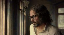 Emraan Hashmi's Film 'Harami' in Busan Film Festival's Prestigious Main Competition