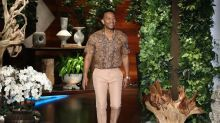 John Legend Tells the Hilarious Story of How Daughter Luna Said Beyoncé for the First Time