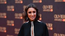Writing about self-harm took Anita Rani back to 'something she'd put in a box in a dark pit somewhere'
