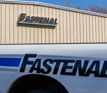 Fastenal (FAST) Q4 Earnings and Revenues Beat Estimates
