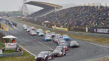 Auto - WTCR - Estoril remplace Vila Real au programme du WTCR