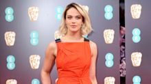 Downton Abbey's Jessica Brown Findlay Reveals She's Had an Eating Disorder Since She Was 14