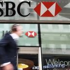 HSBC spared further US money laundering sanctions as it battles to clean up its act