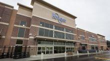 Kroger, Bloomingdale's, other retailers prevail in racketeering lawsuit