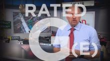 Cramer Remix: GE's CEO is dismantling the company's corpo...