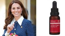 Kate Middleton's Favorite Skincare Staple Is on Sale for $16