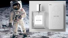 Mau Tahu Bau Parfum Ruang Angkasa, Cukup Rogoh Kocek Rp400 Ribuan