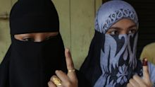 Why Muslim voters will be the kingmaker in West Bengal elections