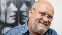 Peter Lindbergh, Acclaimed Fashion Photographer, Dies at 74