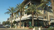 Kierland Commons sees huge boost in sales