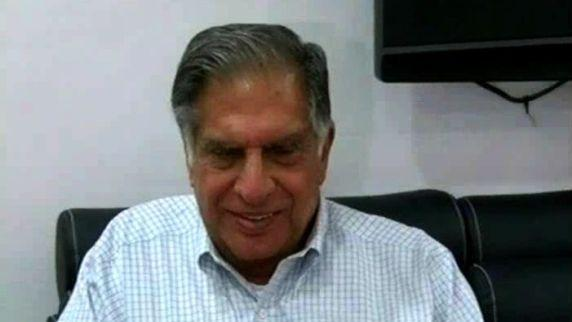 Why Ratan Tata did not get married?