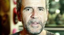 Willy Toledo no acudirá al juzgado y dará una rueda de prensa con Javier Bardem y Alberto San Juan