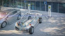 QuantumScape-Aktie: So kauft man Volkswagens Batteriepartner noch vor dem offiziellen Börsengang