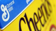 General Mills earnings, pending home sales — What you need to know in markets on Wednesday
