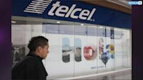 America Movil Aims To Cut Mexico Market Share Below 50 Percent