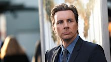 Dax Shepard reveals relapse with pills after celebrating 16 years sober: 'I was being dishonest'