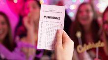 Powerball: Ten people win $6 million each in huge jackpot