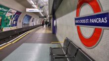 London commuters with longer journeys more likely to get sick, says study