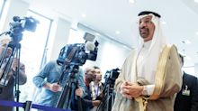 Opec ties to oil allies will stretch through 2019