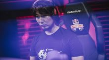 Daigo Umehara on his renewed Street Fighter V motivation, says he's back in the game