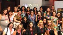 Ventana Sur Debates Gender's 50/50 in 2020 for Argentina Film Industry