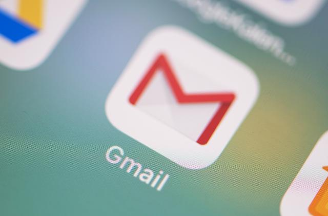 Google's overnight Gmail outage is finally over (updated)