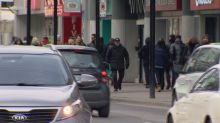 Yonge St. pedestrian-friendly transformation in the works