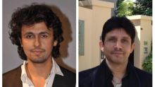 Sonu Nigam clears the air on him asking for support from KRK over the Azaan row