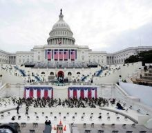Inauguration Day schedule: Full list of timings by hour