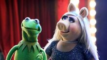 'The Muppets' Premiere: What We Liked, and What Didn't Quite Work