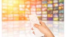 Prime Day 2019: Super affordable ways to watch TV without cable