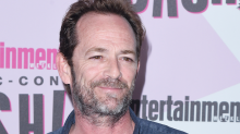 Riverdale and 90210 star Luke Perry cause of death revealed