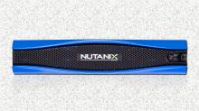 Nutanix Gets Price Target Hikes On Expected Billings Growth