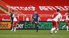 Foot - L1 - OL - Mattia De Sciglio (Lyon) pourra jouer samedi contre Lorient