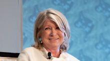Martha Stewart, Emeril Lagasse brands are sold