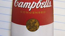 Campbell Soup heirs pledge to vote against Loeb's nominees