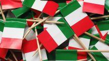 Racconto di due Italie