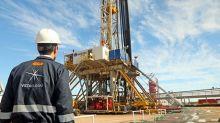 Vista Oil cede activos en Vaca Muerta para operar una nueva empresa de transporte de hidrocarburos