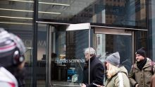 As Schwab slashes commissions, can it get any cheaper to invest?