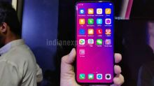 Oppo Find X2 could feature 120Hz display, launch expected at MWC 2020