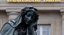 EU geht gegen Banken wegen Verdacht auf Anleihenkartell vor