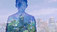 3 Ways Artificial Intelligence Will Change the Job Market