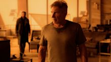 Ridley Scott says Blade Runner 2049 will reveal whether or not Deckard is a replicant