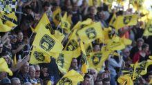 Rugby - Top 14 - Coronavirus : La Rochelle pourra accueillir 8 000 spectateurs contre Toulon