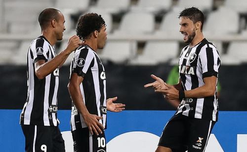 Vale título! Confira os prognósticos de Vasco x Botafogo